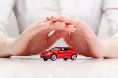 Car insurance mistakes costing drivers £££££